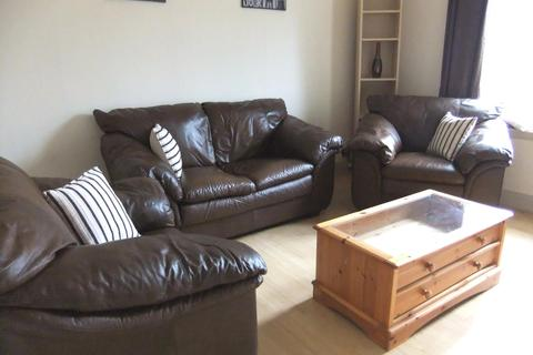 2 bedroom flat to rent - 5 Benvie Road, DUNDEE, DD2 2LH
