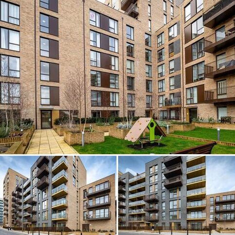 3 bedroom flat for sale - Plot makers-dock-3bed-portals-Apr21 at Makers Dock SO, Broomfield Street E14