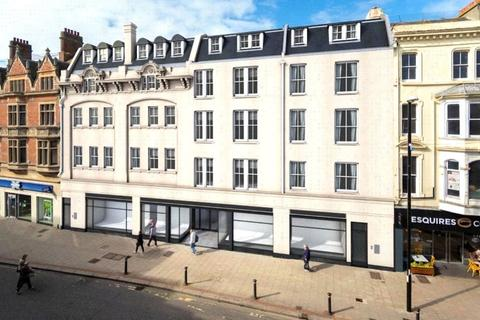 2 bedroom apartment for sale - South Street, Worthing, West Sussex, BN11