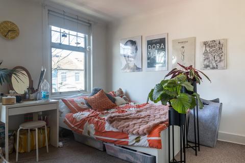 4 bedroom terraced house to rent - Leyton, London E10