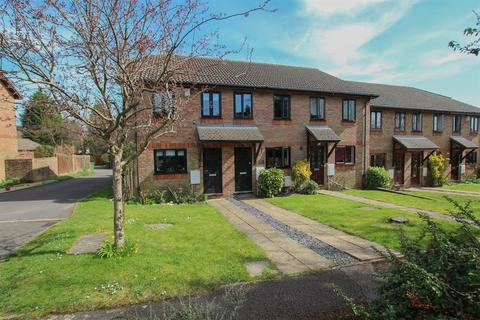 2 bedroom property for sale - Field End Close, Wigginton