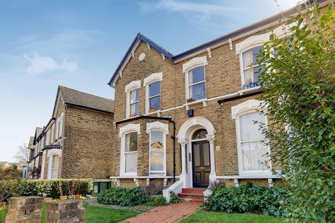 1 bedroom flat for sale - Crescent Way, SE4