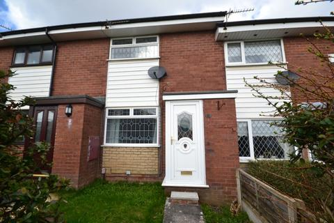 2 bedroom terraced house for sale - Lonsdale Walk, Orrell, Wigan, WN5