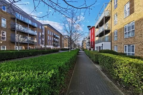 2 bedroom apartment to rent - Wintergreen Boulevard, West Drayton, UB7