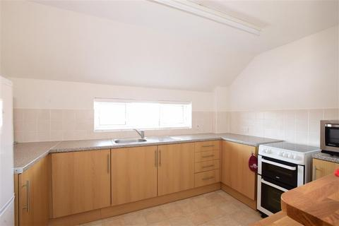 1 bedroom apartment for sale - Kingfisher Court, Bognor Regis, West Sussex
