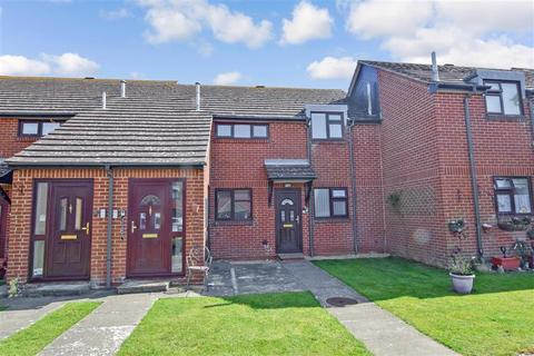 1 bedroom apartment for sale - Kingfisher Court, Bognor Regis, West Sussex