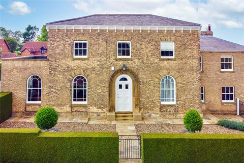 4 bedroom detached house for sale - Main Road, Sproatley, Hull, HU11