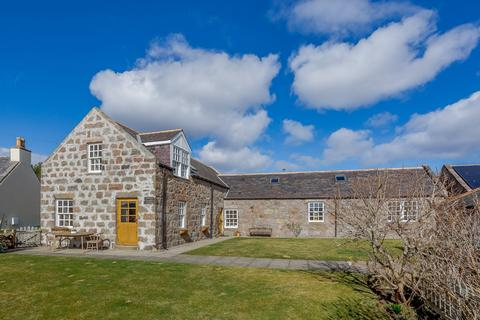 5 bedroom detached house for sale - Crathes, Banchory