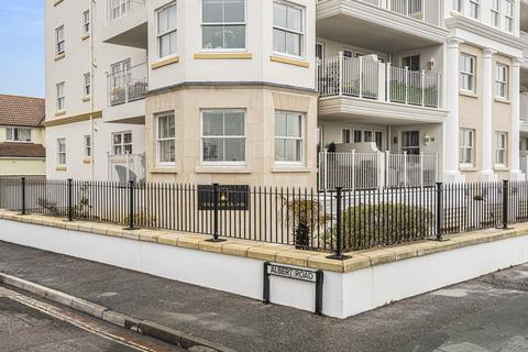 2 bedroom flat for sale - Esplanade Grande, The Esplanade, Bognor Regis, PO21