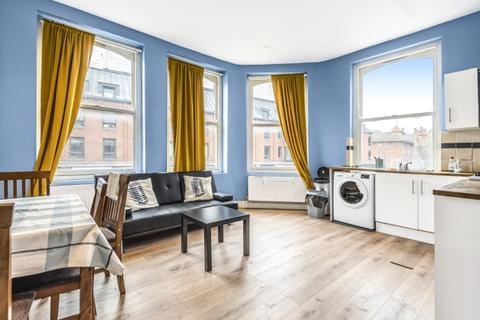 2 bedroom apartment to rent - Fulham Palace Road London W6