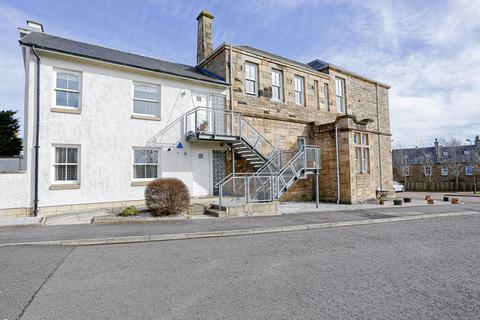 2 bedroom apartment for sale - Old School Court, Linlithgow, EH49