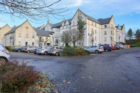 1 bedroom flat for sale - 60 Kinloch View, Linlithgow, EH49