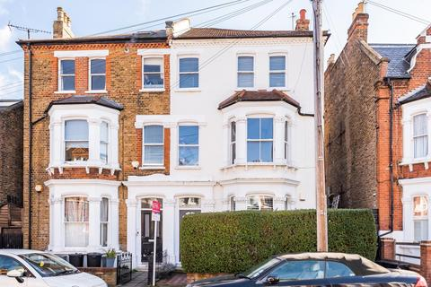2 bedroom flat for sale - Mexfield Road, Putney