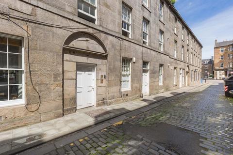 3 bedroom flat to rent - Dean Street, Stockbridge, Edinburgh, EH4