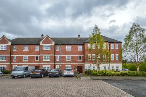 2 bedroom apartment to rent - St. Francis Drive, Kings Norton, Birmingham, B30