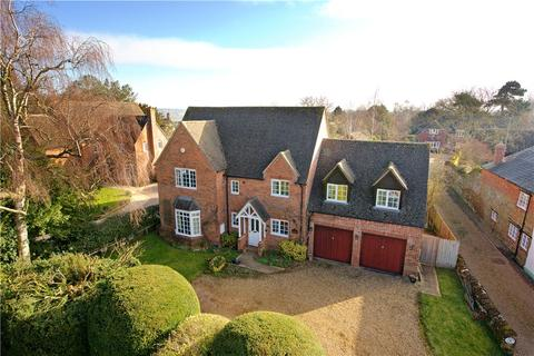 5 bedroom detached house for sale - St. Andrews Road, East Haddon, Northamptonshire, NN6