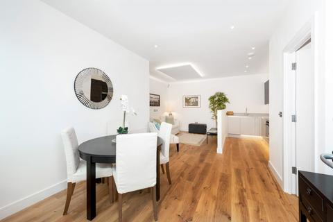 1 bedroom flat for sale - Circa Heathrow, Hayes, UB3 5EY
