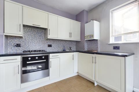 1 bedroom flat to rent - Albion Street, Brighton BN2