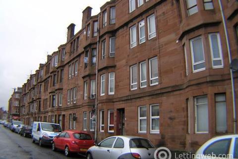1 bedroom flat to rent - 50 Calder Street G42
