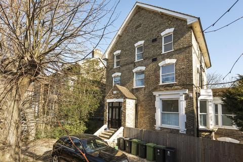 2 bedroom flat for sale - Hamlet Road, Crystal Palace