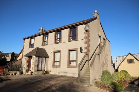 2 bedroom apartment to rent - 3 Dower Place, Perth, Perthshire, PH1 5HU