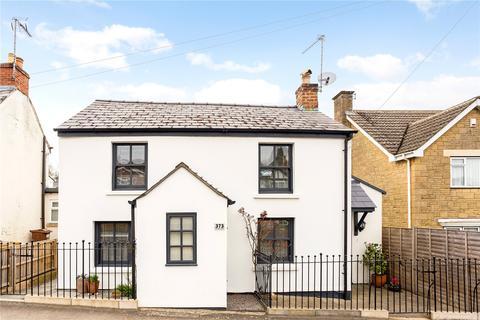 2 bedroom detached house for sale - Old Bath Road, Cheltenham, Gloucestershire, GL53