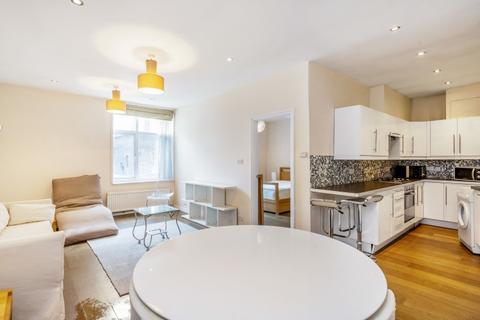 2 bedroom apartment to rent - Bishops Bridge Road Bayswater W2