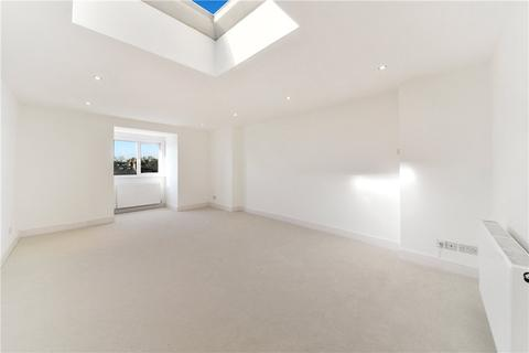 3 bedroom apartment for sale - Christchurch Road, Tulse Hill, London, SW2