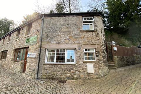 1 bedroom cottage to rent - Castlegate, Clitheroe BB7