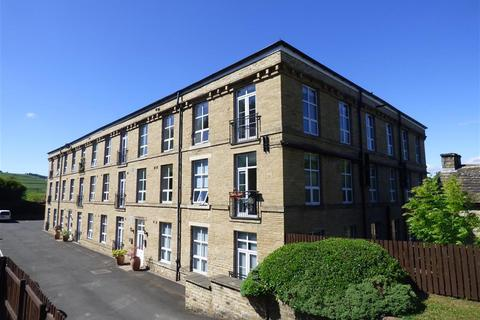 1 bedroom apartment for sale - Lower Willow Hall Mill, Sowerby Bridge, HX6 2PX