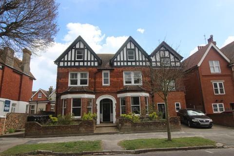 2 bedroom flat for sale - Enys Road, Upperton, Eastbourne BN21