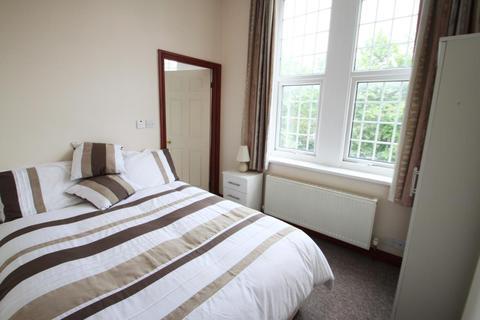 1 bedroom in a flat share to rent - Meldon Terrace, Heaton, Newcastle Upon Tyne, Tyne and Wear, NE6 5XP