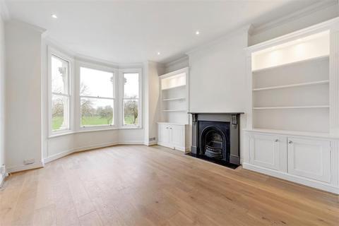 2 bedroom flat to rent - Bolingbroke Grove, SW11