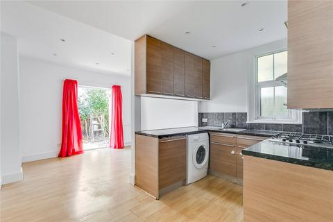 2 bedroom flat for sale - Brooks Road, London
