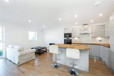 1 bedroom flat for sale - Whiteadder Way, London
