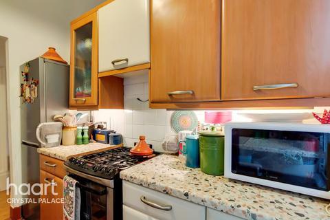 1 bedroom maisonette for sale - Oliver Grove, LONDON
