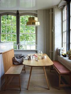 3 bedroom flat to rent - Neckinger Mills, 162-164 Abbey Street, London