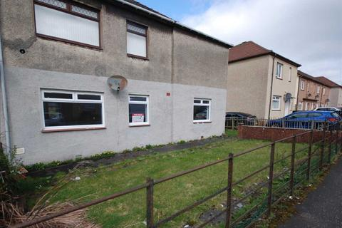 3 bedroom flat for sale - Alexander Avenue, Stevenston