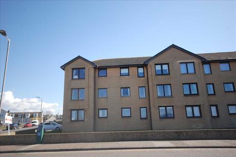 1 bedroom apartment for sale - Westfield Court, Saltcoats