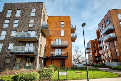 2 bedroom flat to rent - Callednder Road Erith DA8