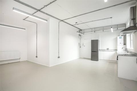 2 bedroom apartment to rent - Arcola Street, London, E8