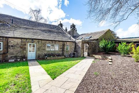 2 bedroom cottage for sale - THE COTTAGES, ST. IVES, HARDEN