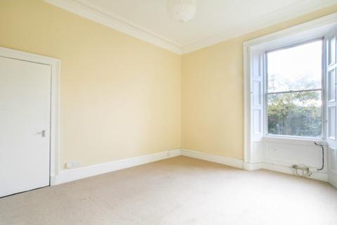 2 bedroom flat to rent - Duke Street, Leith, Edinburgh, EH6