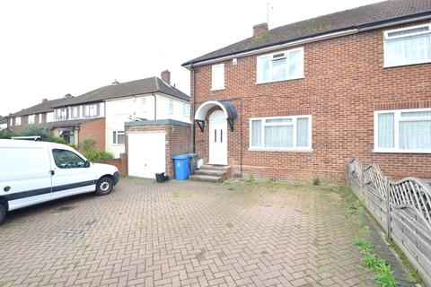 1 bedroom in a house share to rent - Blackamoor Lane, Maidenhead, Berkshire, SL6