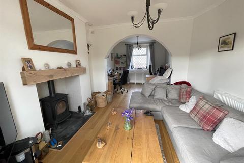 3 bedroom detached house for sale - Lucas Road, Glais, Swansea