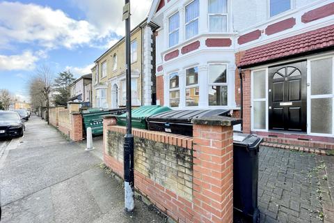 1 bedroom flat to rent - Goldsmith Road, Leyton, E10