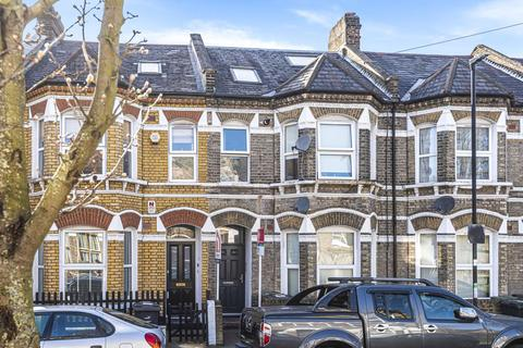 1 bedroom flat for sale - Corrance Road, Brixton