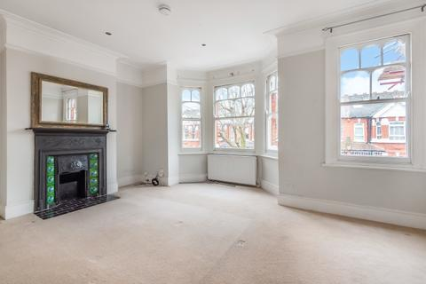2 bedroom flat to rent - Valetta Road Acton W3