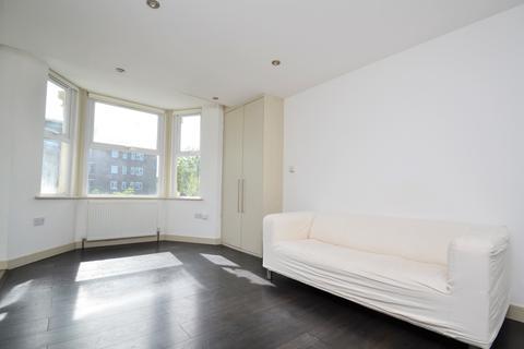 1 bedroom flat to rent - Wellmeadow Road Lewisham SE13