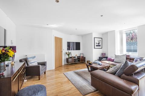 3 bedroom flat for sale - Dowells Street Greenwich SE10